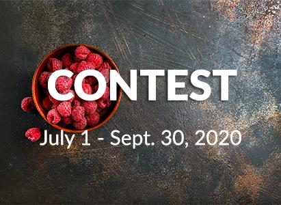 Contest Header 2020 - 3rdQtr 411 x 300