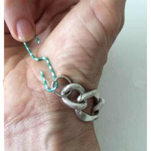 A chain