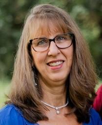Janet W