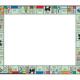 gameboard bulletin board