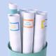 mail tubes for storing art